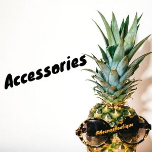 🍍Bags, Shoes, and More 🍍